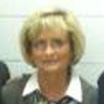 Betty Henderson