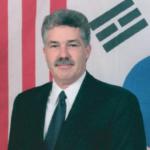 Richard Warren