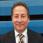 Randy Wrona