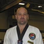 Anthony Guastella