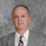 Larry Feuerstein