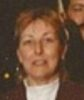 Madeline Rugh, PHD