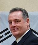 Duane Brannon